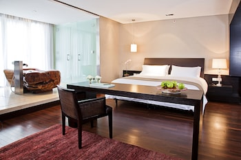 Hotel - Mio Buenos Aires Hotel