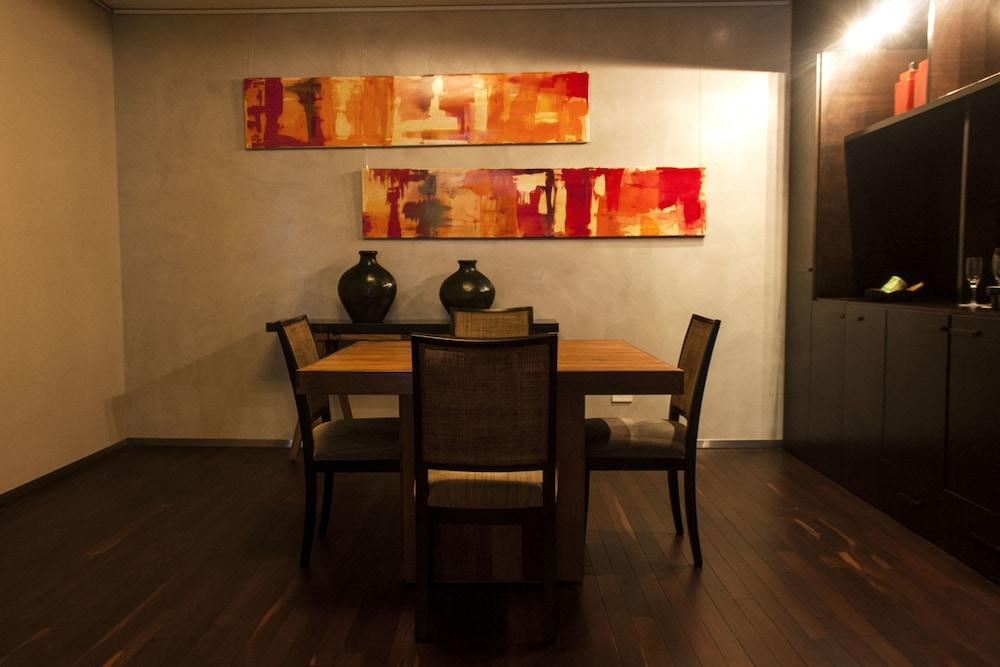 미오 부에노스 아이레스 호텔(Mio Buenos Aires Hotel) Hotel Image 16 - Guestroom
