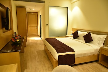 Hotel - Resort De Coracao