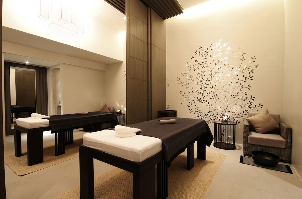 케이프 니드라 호텔 후아힌(Cape Nidhra Hotel Hua Hin) Hotel Image 35 - Spa
