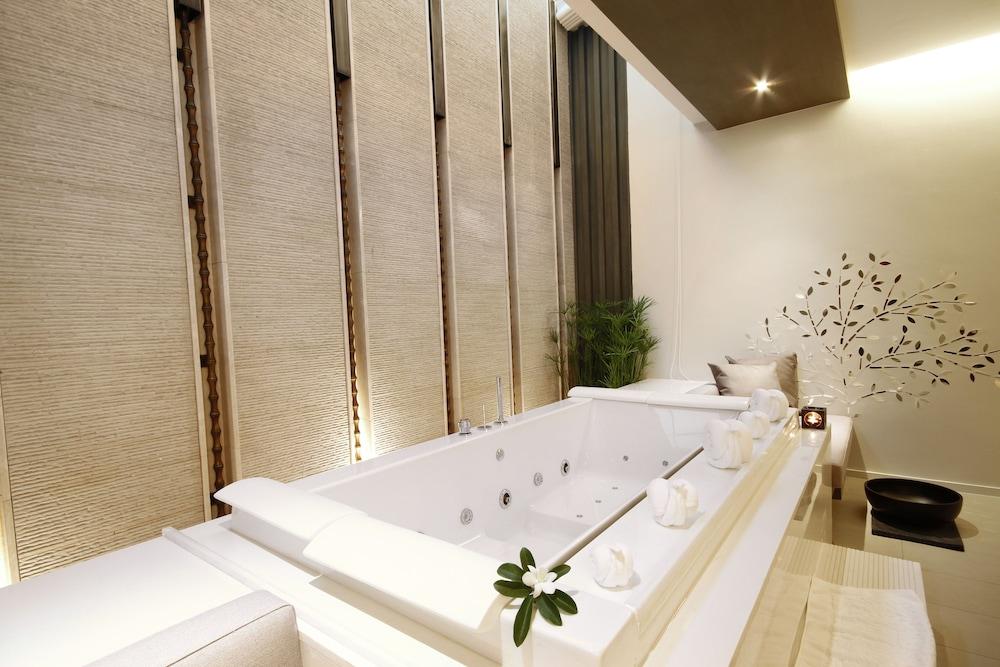 케이프 니드라 호텔 후아힌(Cape Nidhra Hotel Hua Hin) Hotel Image 37 - Treatment Room