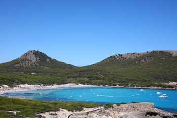 Mar Azul Pur Estil Hotel & Spa - Adults Only - Beach/Ocean View  - #0