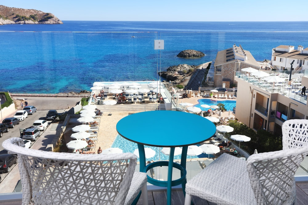 Mar Azul Pur Estil Hotel & Spa - Adults Only, Imagen destacada