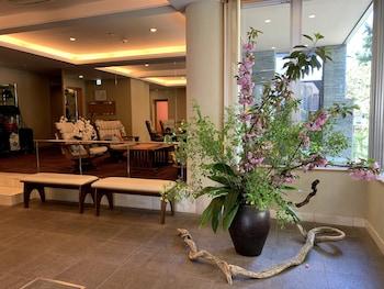 Hotel - Gion Maifukan
