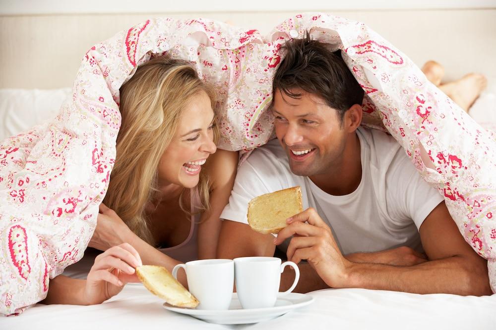엘리어트 하우스 B&B(Elliott House Bed & Breakfast) Hotel Image 27 - Dining
