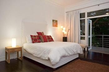 더 그레인지 게스트 하우스(The Grange Guest House) Hotel Image 7 - Guestroom