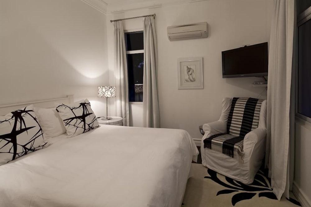 더 그레인지 게스트 하우스(The Grange Guest House) Hotel Image 3 - Guestroom