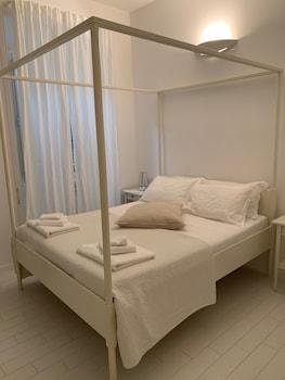 Hotel - Hip Suites