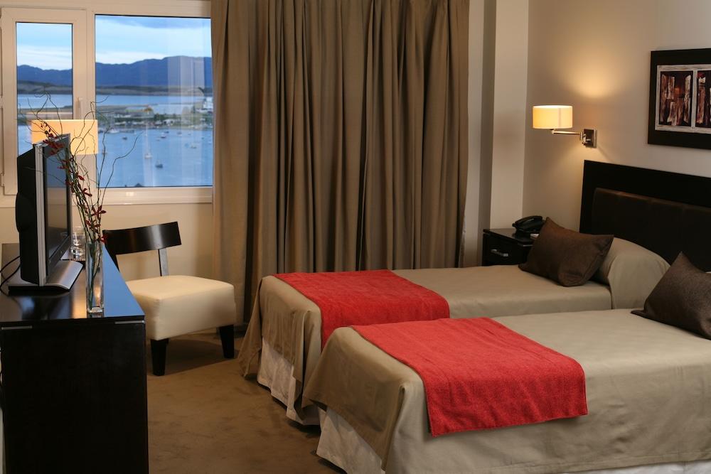 알토 안디노(Alto Andino) Hotel Image 10 - Guestroom