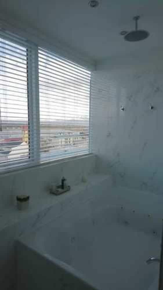 알토 안디노(Alto Andino) Hotel Image 31 - Bathroom