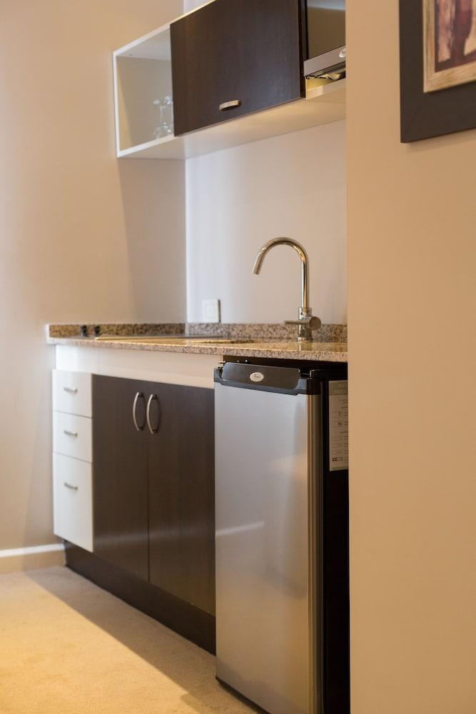 알토 안디노(Alto Andino) Hotel Image 19 - In-Room Kitchen