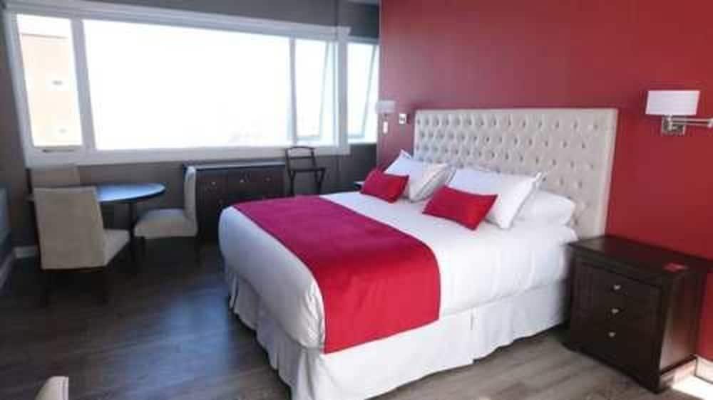 알토 안디노(Alto Andino) Hotel Image 61 - Beach/Ocean View