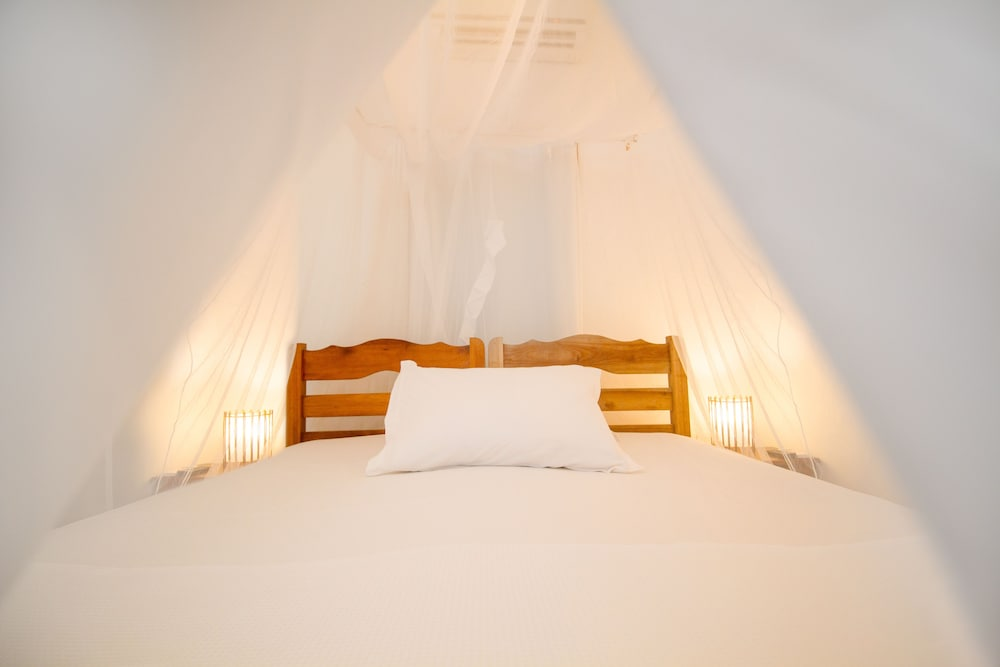 포우사다 알데이아 도 솔(Pousada Aldeia do Sol) Hotel Image 6 - Guestroom
