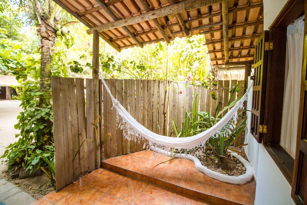 포우사다 알데이아 도 솔(Pousada Aldeia do Sol) Hotel Image 15 - Guestroom