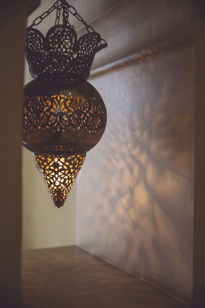 포 시즌스 리조트 마라케쉬(Four Seasons Resort Marrakech) Hotel Image 76 - Interior Detail