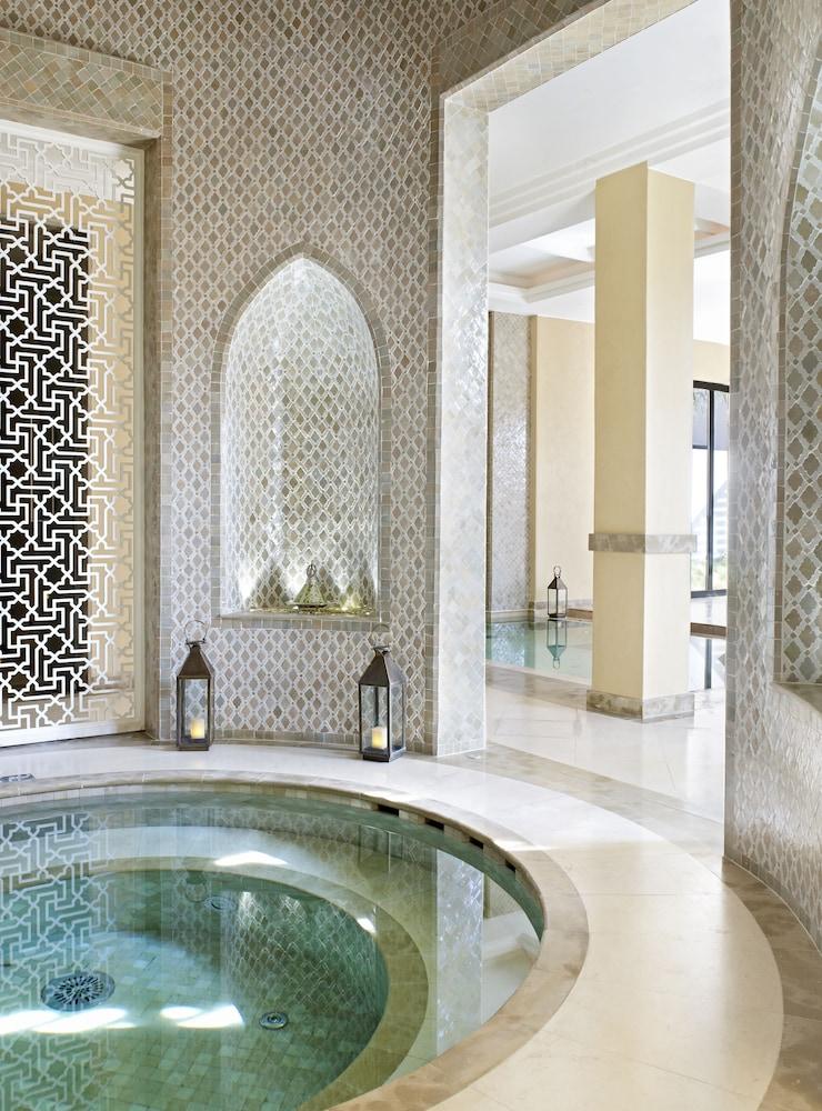 포 시즌스 리조트 마라케쉬(Four Seasons Resort Marrakech) Hotel Image 59 - Spa
