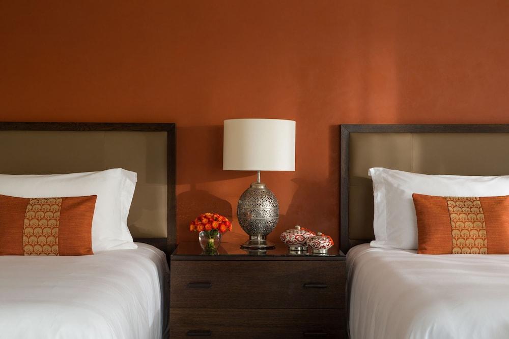 포 시즌스 리조트 마라케쉬(Four Seasons Resort Marrakech) Hotel Image 6 - Guestroom