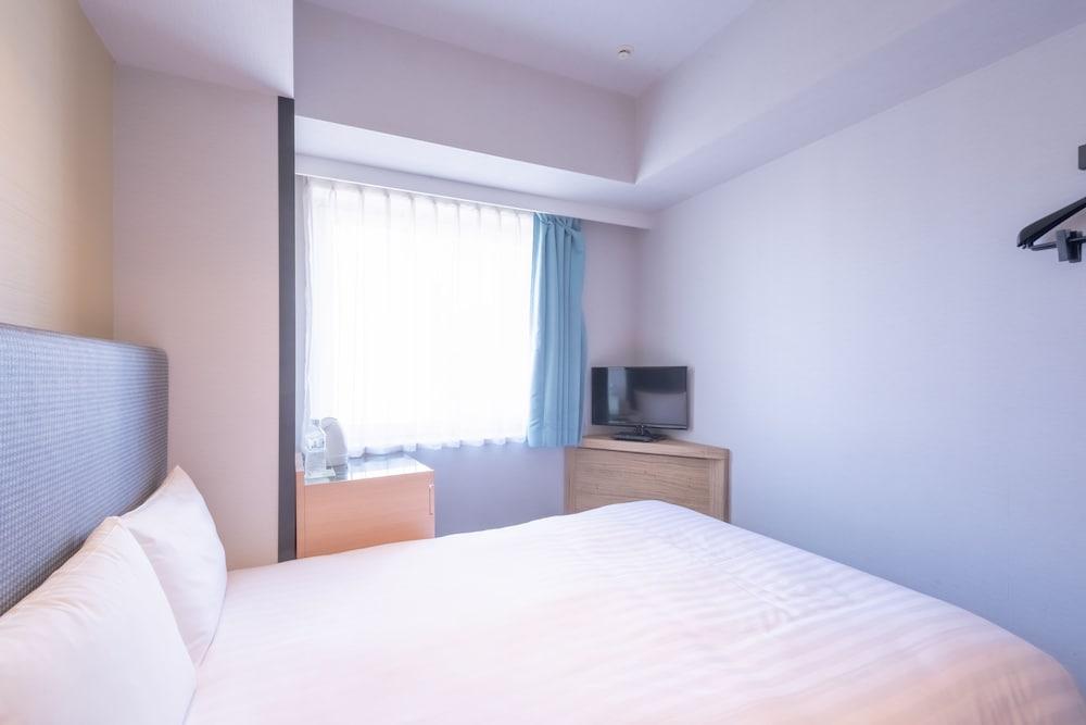 E 호텔 히가시 신주쿠(E Hotel Higashi Shinjuku) Hotel Image 30 - Guestroom