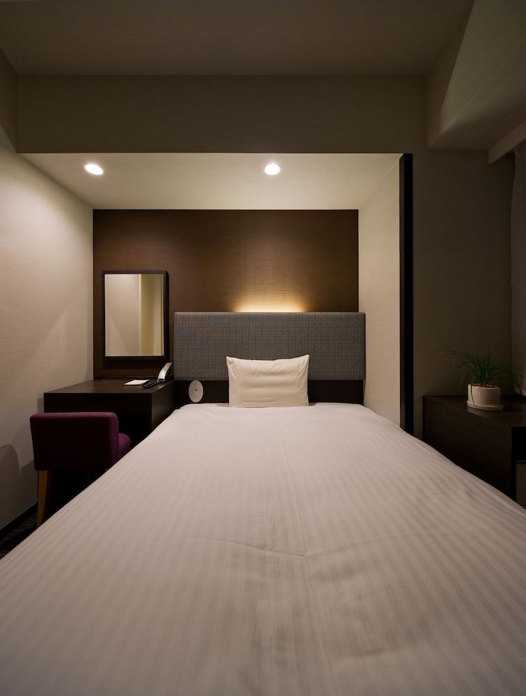 E 호텔 히가시 신주쿠(E Hotel Higashi Shinjuku) Hotel Image 13 - Guestroom