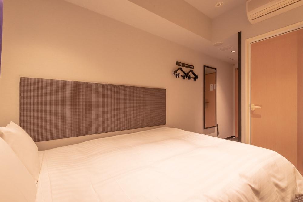 E 호텔 히가시 신주쿠(E Hotel Higashi Shinjuku) Hotel Image 40 - Guestroom