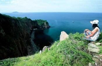 코 탈루 아일랜드 리조트(Koh Talu Island Resort) Hotel Image 82 - View from Hotel