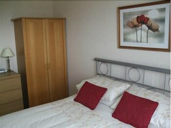 디 애슐레이 게스트하우스(The Ashleigh Guesthouse) Hotel Image 6 - Guestroom