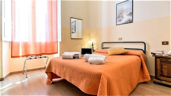 Hotel - Hotel Hermes
