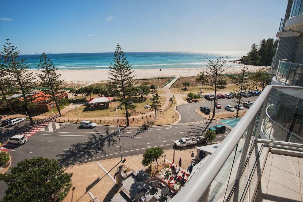리플렉션 온 더 시(Reflection on the Sea) Hotel Image 29 - Guestroom View