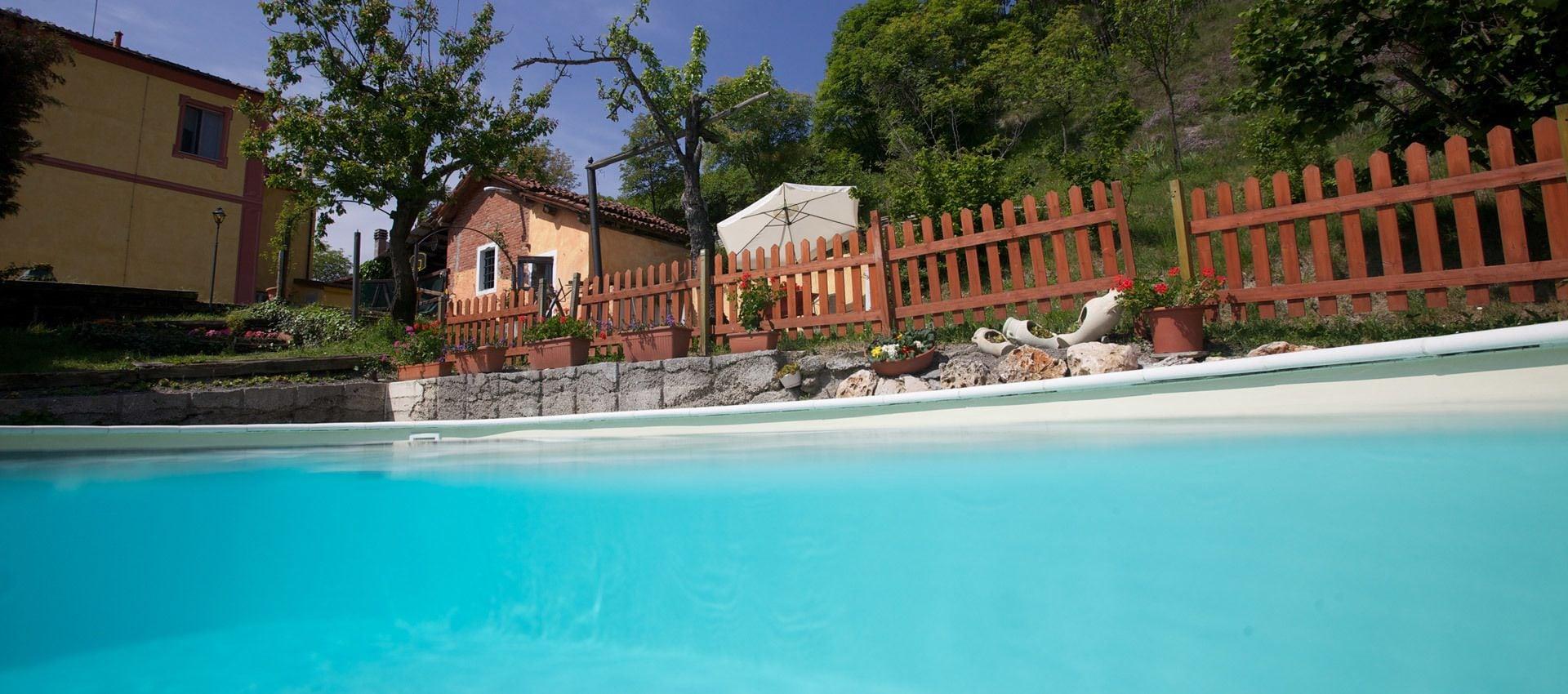 Villa Eugenia, Savona