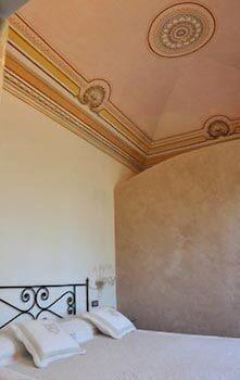 빌라 유제니아(Villa Eugenia) Hotel Image 9 - Guestroom