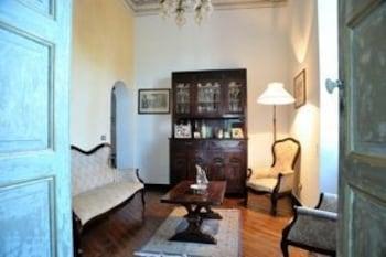 빌라 유제니아(Villa Eugenia) Hotel Image 21 - Hotel Interior