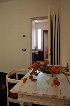 빌라 유제니아(Villa Eugenia) Hotel Image 22 - Hotel Interior