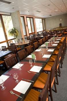 Hotel - Hôtel Club mmv Le Flaine