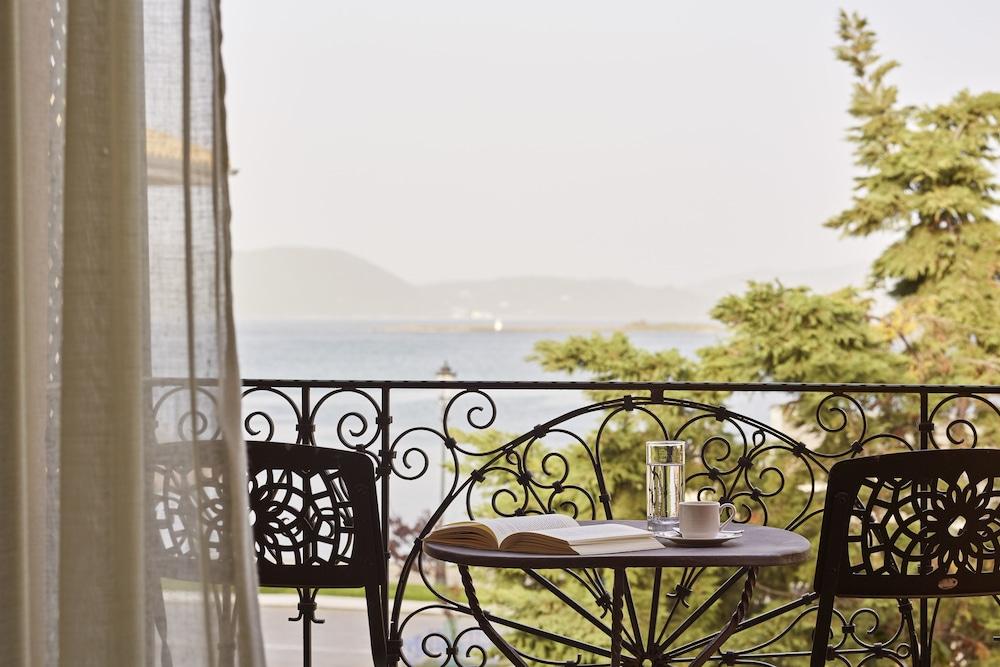 더 캡틴스 하우스 부티크 호텔(The Captain's House Boutique Hotel) Hotel Image 34 - Beach/Ocean View
