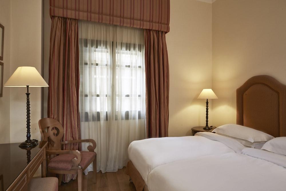더 캡틴스 하우스 부티크 호텔(The Captain's House Boutique Hotel) Hotel Image 9 - Guestroom