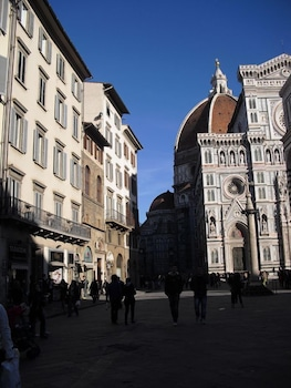 Hotel - Duomo View B&B