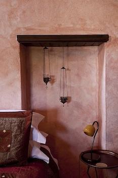 스피릿 오브 더 나이츠 부티크(Spirit Of The Knights Boutique) Hotel Image 6 - Guestroom