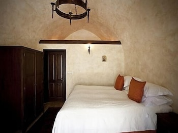 스피릿 오브 더 나이츠 부티크(Spirit Of The Knights Boutique) Hotel Image 11 - Guestroom
