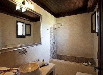 스피릿 오브 더 나이츠 부티크(Spirit Of The Knights Boutique) Hotel Image 19 - Bathroom