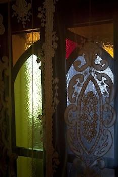 스피릿 오브 더 나이츠 부티크(Spirit Of The Knights Boutique) Hotel Image 4 - Guestroom