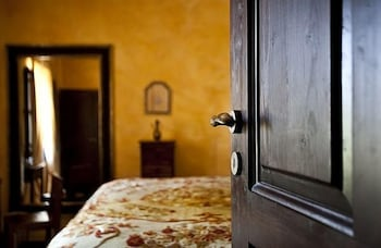 스피릿 오브 더 나이츠 부티크(Spirit Of The Knights Boutique) Hotel Image 3 - Guestroom