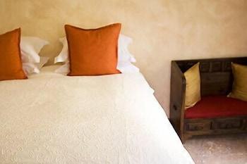 스피릿 오브 더 나이츠 부티크(Spirit Of The Knights Boutique) Hotel Image 13 - Guestroom