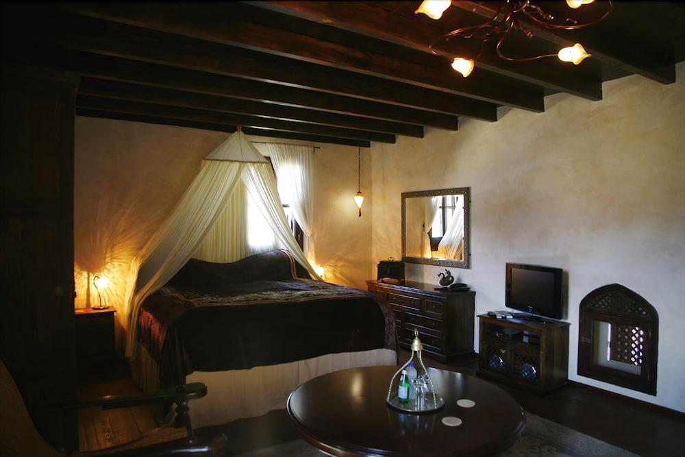 스피릿 오브 더 나이츠 부티크(Spirit Of The Knights Boutique) Hotel Image 9 - Guestroom