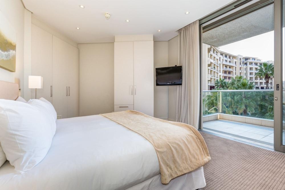 로힐 럭셔리 아파트먼트(Lawhill Luxury Apartments) Hotel Image 67 - In-Room Amenity