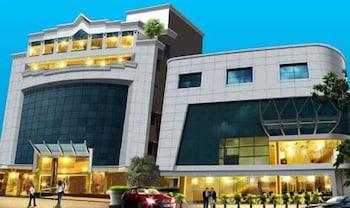 마우리아 라지다니(Maurya Rajadhani) Hotel Image 0 - Featured Image