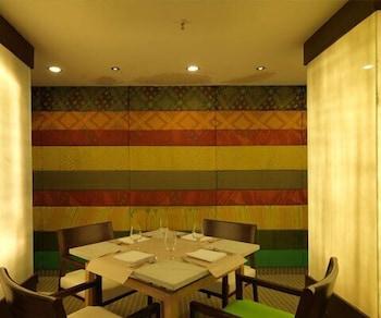 페퍼민트 호텔(Peppermint Hotel) Hotel Image 23 - Dining