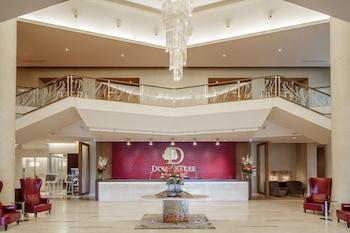 Hotel - DoubleTree by Hilton Bratislava