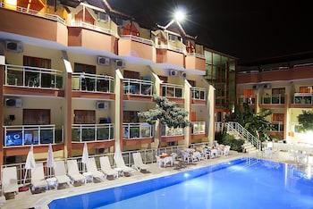 Hotel - Wassermann Hotel