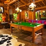 The thumbnail of Billiards large image