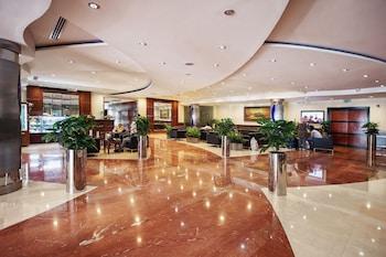 Thuraya Travels Services